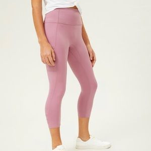 NWT Free People Out of Your League Legging M/8-10